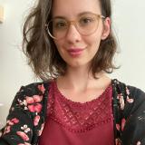 Lucie Z., Pomoc v domácnosti - Chotěboř
