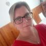 Alena S., Péče o seniory, ZTP - Ústecký kraj