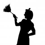 Eva Š., Pomoc v domácnosti - Hodonín