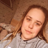 Lucie N., Pomoc v domácnosti - Uherské Hradiště