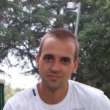Jiří B., Domácí kutil - Kutná Hora