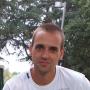 Jiří B., Pomoc v domácnosti - Kutná Hora