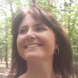 Oxana O., Pomoc v domácnosti - Brno