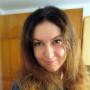Marie P., Péče o seniory, ZTP - Brno