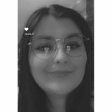 Kateřina H., Doučování - Blansko