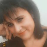 Kateřina F., Pomoc v domácnosti - Olomouc