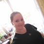 Magdaléna S., Pomoc v domácnosti - Havířov - Město