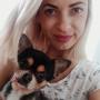 Iveta V., Pomoc v domácnosti - Brno - Bohunice