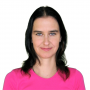 Petra K., Pomoc v domácnosti - Brno