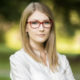 Diana H., Hlídaní dětí - Praha