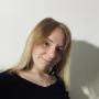 Ludmila D., Hlídaní dětí - Plzeň