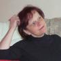 Milada P., Pomoc v domácnosti - Kolín