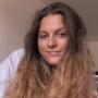 Dominika V., Doučování - Brno