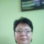 Helena K., Péče o seniory, ZTP - Letovice