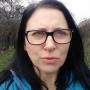 Monika N., Hlídaní dětí - Kolín
