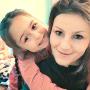 Eva T., Hlídaní dětí - Hodonín