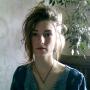 Ludmila S., Pomoc v domácnosti - Praha