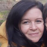 Martina S., Pomoc v domácnosti - Praha