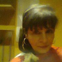 Iva H., Pomoc v domácnosti - Praha