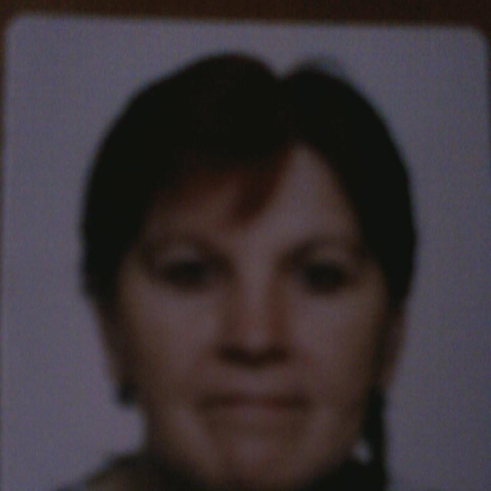 Jana N., Pomoc v domácnosti - Karviná