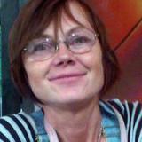 Ludmila S., Pomoc v domácnosti - Brno