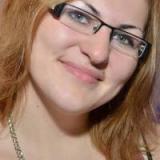 Marie L., Pomoc v domácnosti - Brno