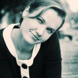 Lucie U., Doučování - Opava