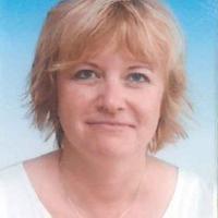 Alena D., Pomoc v domácnosti - Ostrava