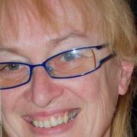Hana R., Altenpflege, Behindertenbetreuung - Praha