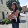 Lenka U., Péče o seniory, ZTP - Praha 1 - Vinohrady