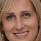 Jennifer V., Hlídaní dětí - Praha