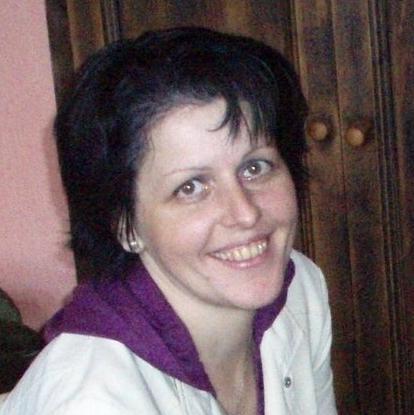 Ludmila Š., Hlídaní dětí - Ostrava