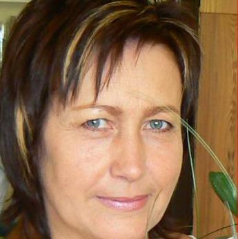 Eva K., Altenpflege, Behindertenbetreuung - Praha