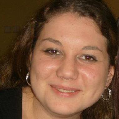 Veronika M., Pomoc v domácnosti - Brno