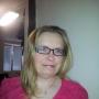 Jana K., Pomoc v domácnosti - Brno