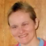 Sara G., Pomoc v domácnosti - Kraj Hlavní město Praha
