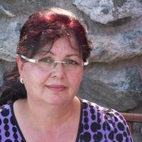 Milada Š., Altenpflege, Behindertenbetreuung - Beroun