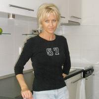 Šárka N., Pomoc v domácnosti - Brno