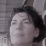 Monika F., Pomoc v domácnosti - Hronov