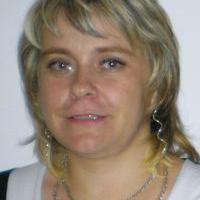 Eva P., Kinderbetreuung - Praha