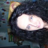 Renata C., Péče o seniory, ZTP - Jičín