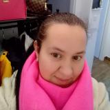 Lenka Rozárka M., Pomoc v domácnosti - Kladno