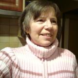 Jana D., Péče o seniory, ZTP - Česko