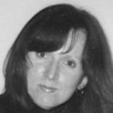 Olga B., Pomoc v domácnosti - Litoměřice