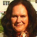 Monika P., Pomoc v domácnosti - Praha