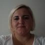 Tetyana P., Pomoc v domácnosti - Kraj Hlavní město Praha
