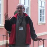 Jaroslav Š., Hlídaní dětí - Kraj Hlavní město Praha