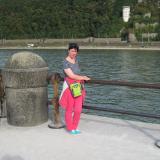 Dagmar K., Doučování - Karlovy Vary