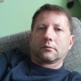 Martin J., Pomoc v domácnosti - Čelákovice