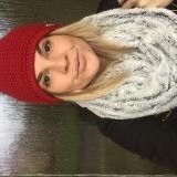 Karin K., Hlídaní dětí - Louny